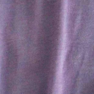 直销竹纤维氨纶汗布图片