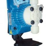 新疆电磁隔膜计量泵AKS型
