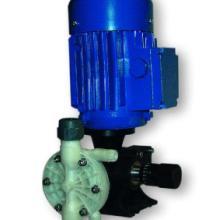 宁夏银川电磁隔膜计量泵AKL型批发
