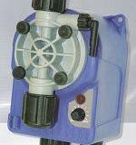 贵州电磁隔膜计量泵KCL635