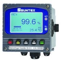 供应台湾SUNTEX在线溶氧仪DC-5110台湾SUNTEX上泰在线溶氧仪