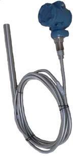 供应西安高温导压式液位变送器厂家.西安高温液位变送器价格