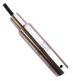 供应西安投入式液位变送器厂家.西安投入液位变送器液位传感器批发.