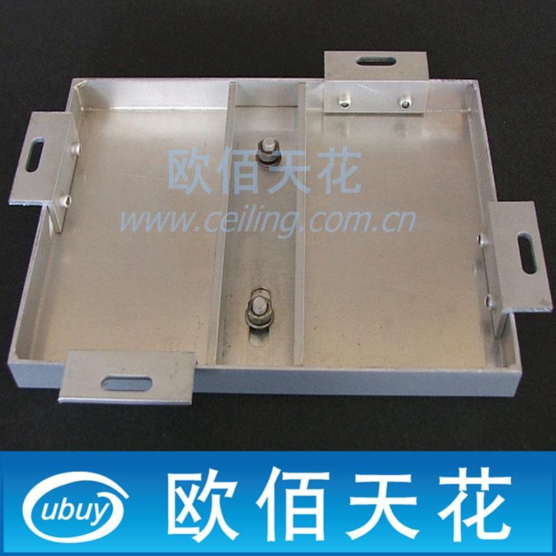 供应铝单板价格北京铝单板深圳铝单板