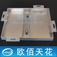 铝单板价格北京铝单板深圳铝单板图片