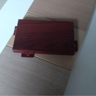 山西铝单板户外铝单板幕墙铝单板图片