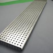 铝天花板铝扣板江苏铝扣板图片