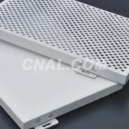 辽宁铝单板优质铝单板图片