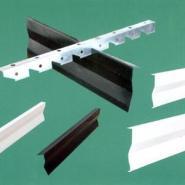 优质铝挂片天花/四川铝扣板/叶片图片