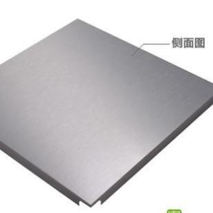 铝天花天花板厂家云南铝扣板价格图片