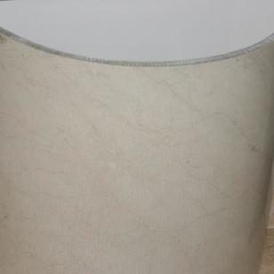 蜂窝板广州蜂窝板厂家蜂窝板价格图片