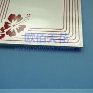 铝天花扣板最大的铝天花生产厂家图片