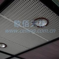 供应铝幕墙单板-铝幕墙单板报价-河南铝幕墙单板工程装饰装修总部