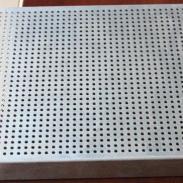 天津铝单板全国最大的铝单板厂家图片