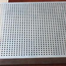 供应天津铝单板全国最大的铝单板厂家