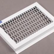 网状铝单板冲孔铝单板河南铝单板图片