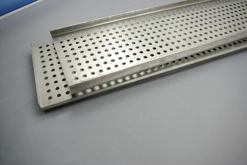 供应铝天花板微孔铝天花扣板造型天花板