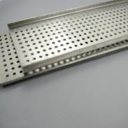 广东铝单板厂家沈阳铝单板图片