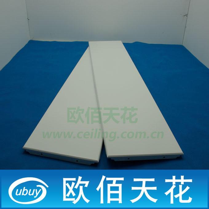 供应怀化长条型铝扣板-怀化长条型铝扣板供应商-优质长条型铝扣板厂家