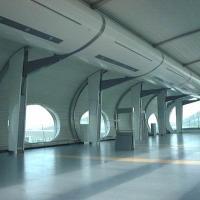 供应铝单板幕墙包柱铝单板性能