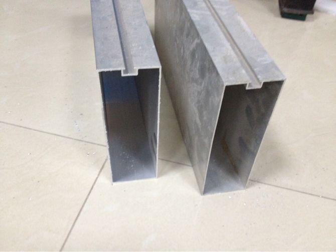 供应铝方通哪个牌子好哪里有铝方通卖
