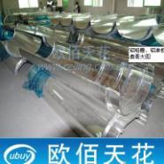 铝单板包柱单板机场专用铝单板图片