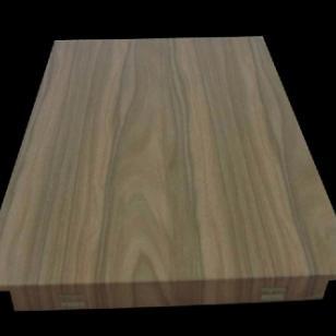 包梁柱铝单板吊顶铝单板木纹铝单板图片