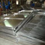 供应乌鲁木齐铝单板价格歌剧院铝单板
