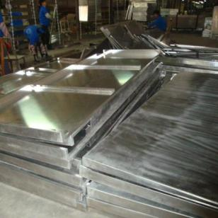 乌鲁木齐铝单板价格歌剧院铝单板图片