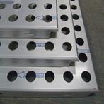 磨砂系列铝扣板A16图片