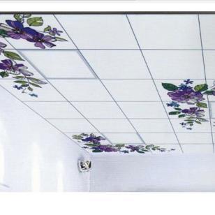 艺术天花吊顶新款艺术天花板天花板图片