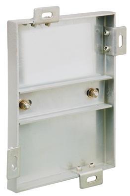 供应铝单板幕墙铝天花厂家直销