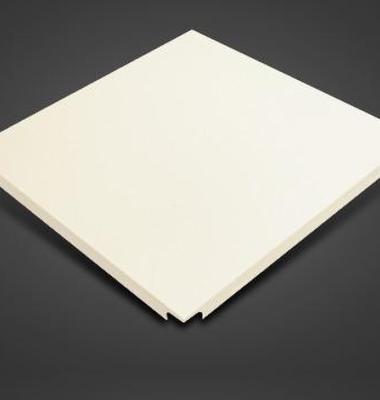 滚涂铝扣板图片/滚涂铝扣板样板图 (1)