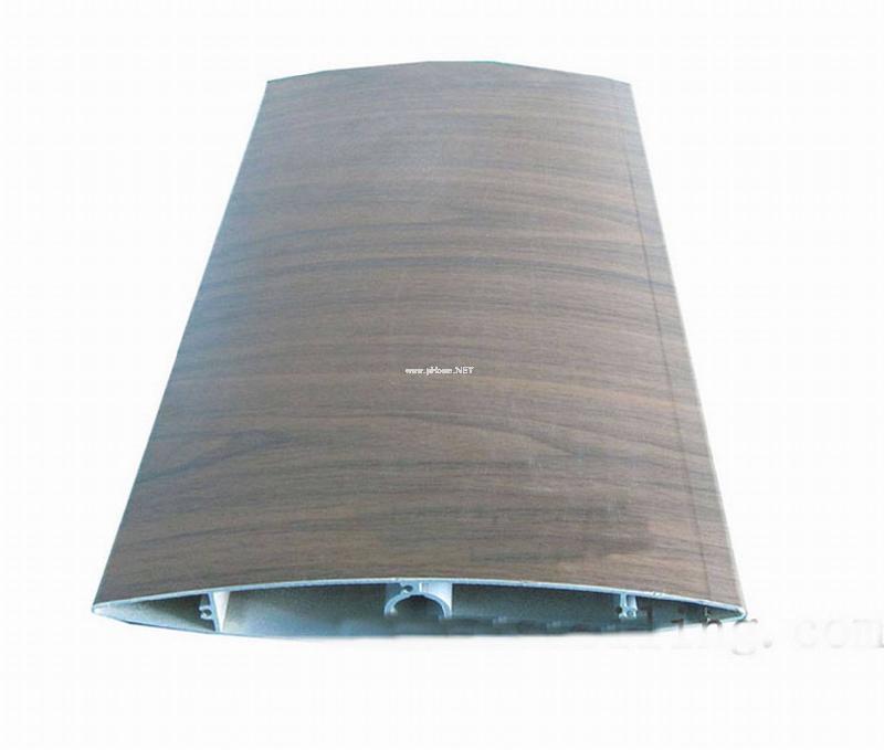 供应北京铝方通广东型材铝方通