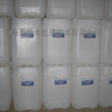 供应电镀电瓶用工业蒸馏水图片