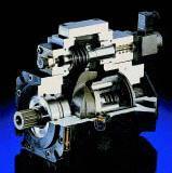 供应HAWE液压泵