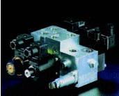 代理供应原装德国进口哈威WH1D-G24截止换向阀,高性价比,质量有保障,价格有优惠,量多优惠更多批发