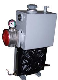 供应散热器