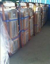 供应手机玻璃原材料,日本旭硝子康宁玻璃0.55 批发手机玻璃旭硝子龙迹玻璃批发