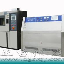 供应高低温设备|高低温设备厂家|高低温设备出售|高低温设备直销批发