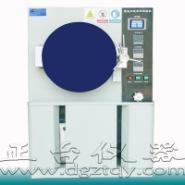 PCT高温蒸煮仪图片