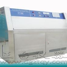 供应紫外线老化试验机,紫外线老化测试机,紫外线老化试验机生产批发