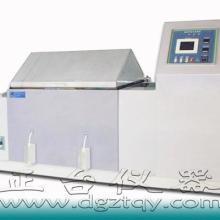供应盐干湿复合循环试验机 盐干湿复合循环试验机 盐干湿复合循环试验机图片