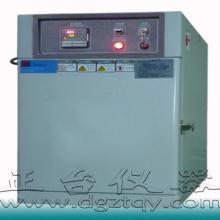 供应冷冻箱 ∣耐寒试验机∣湿热箱∣冷冻箱厂家∣冷冻箱批发