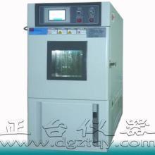供应高低温老化箱|高低温老化箱专业供货商|高低温老化箱批发价格图片