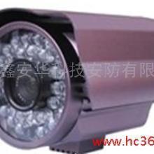 60紫色方机