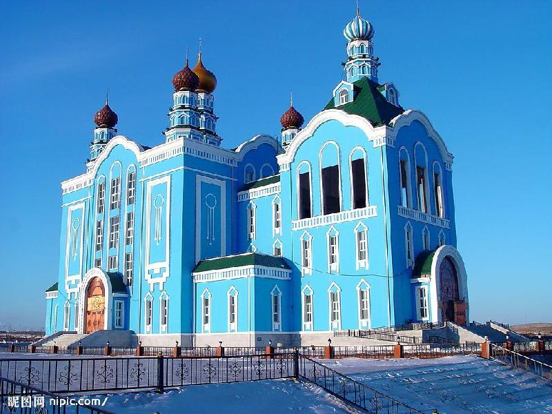 www.shanpow.com_俄罗斯签证艾检报告,有有效期吗?。