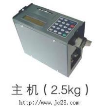 供应阿克苏超声波流量计、新疆阿克苏超声波流量计批发