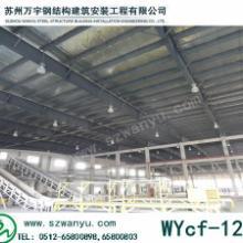 供应钢结构厂房厂家直销