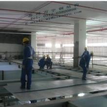 供应钢结构车间车间钢结构钢结构厂房车间